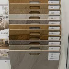 Varathane Renewal Floor Refinishing Kit by 100 Varathane Renewal Wood Floor Refinishing Kit How Do I
