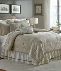 Vince Camuto Bedding by Veratex Bedding U0026 Bedding Collections Dillards