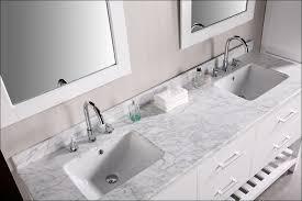 Menards Bathroom Vanities 24 Inch by Bathrooms Fabulous Gray Bathroom Vanity Lowes Bathroom Vanities