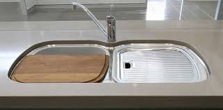 Oliveri Sinks Nu Petite by Undermount Kitchen Sinks Building A New Home