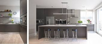 Personalized And Creative Kitchen Ideas Nz