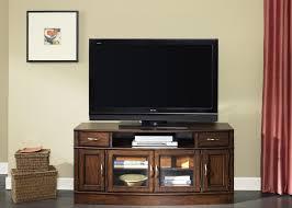 plete TV Entertainment Center by Liberty Furniture