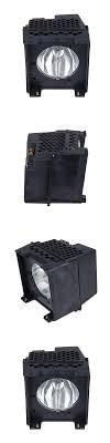 rear projection tv ls y66 lmp toshiba y67 l replacement