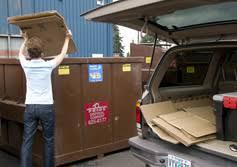 pride disposal company pride recycling depot