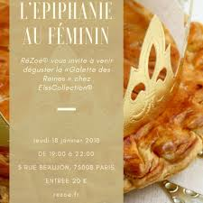 cuisine au feminin elsscollection elsscollection
