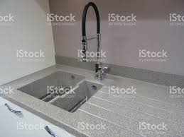 Dupont Corian Sink 859 by Corian Kitchen Sinks Corian The Collection Of Sinks And Bowls 1