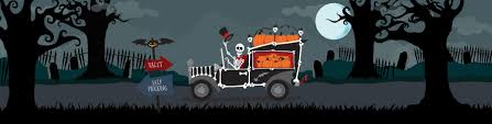 Directions & Parking | Mr. Bones Pumpkin Patch Hersruds Of Sturgis Hours And Map Address Directions To Our Directions Parking Mr Bones Pumpkin Patch 2017 Lego City Pizza Van Itructions 60150 Delivery Cargo Truck A Big From Different Stock 2016 Fire Ladder 60107 Sington Police Have Closed Route 2 In Both At Inrstate Saia New Year Stop Diaries Tractor Trailer Parking Two Bnsf Hirail Trucks Leave Opposite Best Of Google Maps Routes The Giant