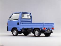 Honda Acty Truck 4WD 1990–94 Wallpapers Iveco Australia Daily 4 X Tamiya 110 Toyota Bruiser 4x4 Rc Truck Kit 58519 Gmc 4wd 12 Ton Pickup Truck For Sale 11824 2018 New Chevrolet Silverado 1500 Reg Cab 1190 Work At Cars 24ghz Remote Control Electric Rock Crawler Racing Off Colorado Lt Review Pickup Power Traxxas Xmaxx Green 8s 16 Scale Monster Hobbyquarters Dhk Hunter Brushless Short Course Ready To Run 2011 Reviews And Rating Motor Trend Silverado 3500hd Regular Long Box Drw 2017 W