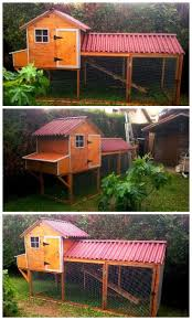 Best 25+ Chicken Coop Pallets Ideas On Pinterest | Pallet Coop ... Backyards Winsome S101 Chicken Coop Plans Cstruction Design 75 Creative And Lowbudget Diy Ideas For Your Easy Way To Build A With Coops Wonderful Recycled A Backyard Chicken Coop Cheap Outdoor Fniture Etikaprojectscom Do It Yourself Project Barn Youtube Free And Run Designs 9 How To The Clean Backyard Part One Search Results Heather Bullard
