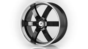 Black Rhino Truck Wheels- The Pondora In Gloss Black W Machine Cut ... Bully Pro Off Road Rims By Level 8 Kmc Wheels Tires Authorized Dealer Of Custom Xd Series Xd202 Buck 25 Black And Milled Center With 20 Dodge Truck Ram 1500 20x9 Gloss 92745342 Ds D Mustang Race Star Industries Wheel Dark American Racing Classic Custom Vintage Applications Available Rhino Fuel Maverick 2pc Cast D260 22x12 W Chrome Aftermarket Scar Sota Offroad Ultra Truck Wheels Rims 234 235 Maverick Black 5 Lug Std Org Suv