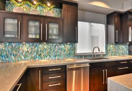 100 bathtub reglazing kitchener waterloo 100 full bathroom