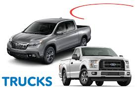 Find Low Prices On Used Trucks In Illinois | Serra Honda O'Fallon Used Honda Ridgelines For Sale Less Than 3000 Dollars Autocom Edmton Vehicles Pilot Lincoln Ne Best Cars Trucks Suvs Denver And In Co Family Quality Suvs Parks Ford Of Wesley Chapel Charlotte Nc Inventory Sale Bay Area Oakland Alameda Hayward Maumee Oh Toledo Acty Truck 2002 Best Price Export Japan Camper Shell Ridgeline Luxury In Ct 1995 Honda Passport Parts Midway U Pull