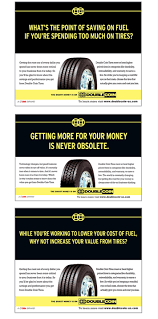 More Print — Craig Schwartz Creative Double Coin Tyres Shop For Truck Bus Earthmover 26570r195 Tires Rt600 All Position Tire 16 Pr Tnsterra Drive Us Company News Events Commercial Vehicle Show 2017 Unveils Fuelefficient Super Wide Tire Tiyrestruck Tiresotr Tyresagricultural Tiressolid Tires 10r175 Rt500 Ply Rating China Amberstone 31580r225 11r245 Good Discount Dynatrail St Radial Trailer St22575r15 Lre Youtube Rr300 29575r22514 Double Coin Tires Philippines