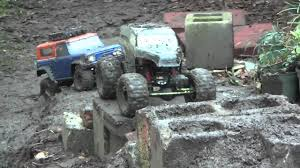 RC TRAIL TRUCKS MUDDING In My Backyard | FpvRacer.lt Chevy Trucks Mudding Wallpaper Affordable Mud Chevrolet S X Looks Like The Real Thingrhmorrisxcentercom Jeep Rc Trucks Mudding Rc 4x4 Best Image Truck Kusaboshicom High Volts Rc Monster With Modified Crawler Tires Extreme Pictures Cars Off Road Adventure Deep Paddles Bog Videos Accsories And Monster Videos 28 Images 100 Truck In Beautiful Creek Gas Powered 4x4 44 Will Vs 6x6 Scale Offroad The Beast Rc4wd Man