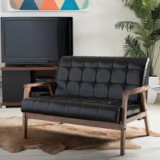 Wayfair Soho Leather Sofa by Upholstery Ligne Roset Modern And Contemporary Sofas Are Designed