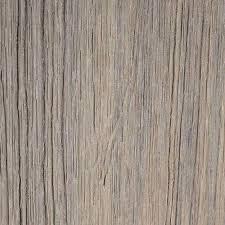 Trex Deck Boards Home Depot by Newtechwood Ultrashield Naturale 5 8 In X 7 In X 16 Ft Roman