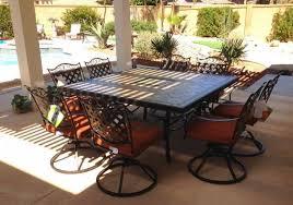 sams club patio furniture gccourt house