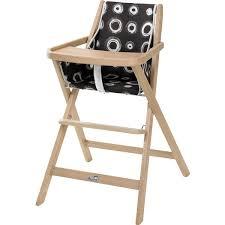 geuther chaise haute chaise haute geuther traveller poussette com