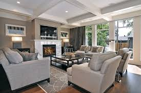 transitional living room furniture living room traditional with