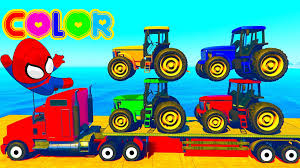 Super Cars Kids | Cars Nursery Rhymes Learning Video Wheels On The Garbage Truck Go Round And Nursery Rhymes 2017 Nissan Titan Joins Blake Shelton Tour Fire Ivan Ulz 9780989623117 Books Amazonca Monster Truck Songs Disney Cars Pixar Spiderman Video Category Small Sprogs New Movie Bhojpuri Movie Driver 2 Cast Crew Details Trukdriver By Stop 4 Lp With Mamourandy1 Ref1158612 My Eddie Stobart Spots Trucking Songs Josh Turner That Shouldve Been Singles Sounds Like Nashville Trucks Evywhere Original Song For Kids Childrens Lets Get On The Fiire Watch Titus Toy Song Pixar Red Mack And Minions