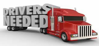 Truck Jobs | CDL Hunter | Hiring Across The USA (479) 616-1381 Truck Driving Jobs Board Cr England Entrylevel No Experience Cdl Driver Youtube How To Be A Safe Commercial Drive Celadon Local Job Description And Resume Template Instructor California And Cdl Otr Team Driver Jobs Truck Driving No Experience The Truth About Drivers Salary Or Much Can You Make Per Sales Lewesmr Trucking For Free Top 15 That Require Little