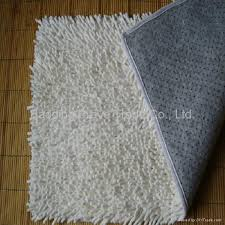 Chenille Carpet by Cotton Carpet Chenille Rug Bc 001 Brave China Manufacturer