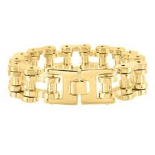 Bike Bling Coupon Code / Scottrade Deals Fingerhut Free Shipping Promo Codes For Existing Customers Venus Com Coupon Code Online Intex Corp Up To 75 Off Blinq Discount 2018 World Of Gunships Promo Codes Ntb Coupons Tune Up Gamestop Free Shipping Park And Fly Hartford Ct Nokia Shop Double Coupon Policy For Kmart 220 Electronics Code Lincoln Center Today Events Osm 2019 Pax Food 50 Vornado Coupons October Stc Sephora Hacks Krazy Lady Bike Bling Scottrade Deals