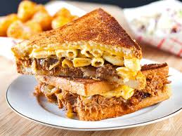 The Original Grilled Cheese Truck La Food Trucks Truck Events Wholesam Looking For Food Trucks Giga Granada Hills Ftw Creasian Inc 10 Photos 2700 Pennsylvania Dr Lavalley Valleyfoodtruck Twitter Lets Create A Pedestrian And Bikefriendly Scv Scvtrucks Friday Real Mom Of Sfv Gft News