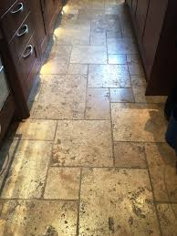 Travertine Floor Cleaning Houston by Cleaning Travertine Floor Tiles U2013 Meze Blog