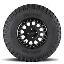100 Truck Tired The Regulator All Terrain UTV Tire Tensor Tire