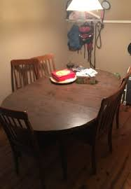 Dining Table For 6 People Sale In Tucson AZ