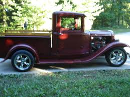 1932 Ford F 100 Pickup Truck Custom | Pre-war Cars For Sale ... 1934 Ford Model A Truck Channeled All Steel 1932 Ratrod Ford Pickup Truck For Sale Rm Sothebys Model B Closed Cab Auburn Spring 2018 New Price Obo The Hamb Ford For Classiccars Kit Classiccarscom Cc1075854 5 Window Coupe Gateway Classic Cars 1642lou