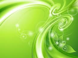 grüne wandbilder abstrakt co günstig kaufen ab