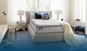 what s in the box the best mattress for the nights sleep 2017