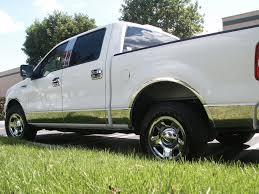 Truck Rocker Panels Trim Grades Explained 2019 Chevrolet Silverado Testdriventv 2018 Mercedesbenz Xclass Spied In Production Pickup Truck Accsories Spruce Grove Home Trimline Design Of Parkland Chrome Upper Front Grille Trim Strip For Toyota Hilux Mk6 Vigo Truck Removing Side Molding From 1 3 Youtube 2013 Ram Lineup Levels Putco Rear Accent Tailgate Fast Shipping 2007 Used Ford F150 King Ranch 4x4 Supercrew Long Rocker Panels Custom By Shamrock Auto And California Sports Z Pillar Shape Pvc Sound Insulation Rubber Lock Car Suv Redline Is Chevys Latest Special