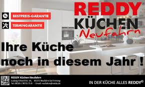 reddy küchen neufahrn home