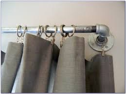 Kirsch Curtain Rods Canada by Finials For Curtain Rods Canada Curtain Home Decorating Ideas