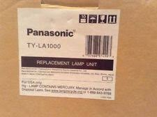 panasonic tv bulb ebay