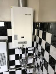junkers gas badezimmer ausstattung und möbel ebay