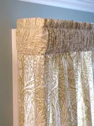 Material For Curtains Calculator by How To Make Gathered Curtains An Easy Tutorial
