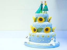 Wedding Cake Boards Square