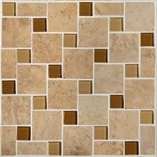 mannington porcelain tile antiquity 71 best kitchen tile images on kitchen tiles bronze