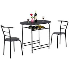 8 People Dining Table Home Design Ideas