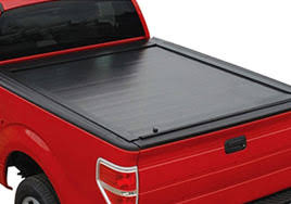 pace edwards tonneau covers buy direct save