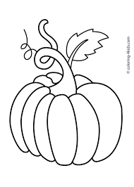 ve able images for cliparts co 28 images clipart fruits and ve ables cliparts co ve able clipart cliparts co clip ve ables cliparts co