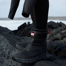 Hunter Boots Canada Boxing Day Sale: Up To 50% Off + Extra ... Up To 40 Off Kids And Womens Hunter Boots Extra 15 Over 30 Free Shipping The Krazy Summer Sale To 50 Additional 20 Barstool Sports Promo Code Seatgeek Wendys Canada Food Coupons Boot Coupon Coupons For Sport Chalet Online Boot Sock Moosejaw Buy Online At Overstock Our Best Original Tall Socks Australian Company Hdfc Credit Card Offer On Playpennies Last Chance Discount Codes Thoughts Some Of Jack Puller