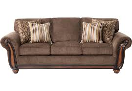 Rooms With Brown Couches by Ansel Park Brown Sofa Sofas Brown
