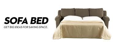 Macys Sleeper Sofa Twin by Fabulous Macys Sleeper Sofa U2013 Interiorvues