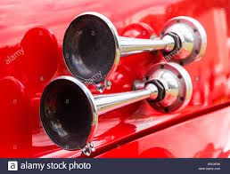 Vintage Signal Horn On A Historic Fire Truck Stock Photo: 169297601 ... Old Fire Truck Horn Editorial Stock Image Image Of Retro 41547399 Retro Stock Photo Scharfsinn 181106696 200w Police Fire Siren Horn Loud Speaker Car Safety Warning Alarm Pa Kemah Department Heavy Duty Emergency Truck Air Kit Commercial Free Images Red Auto Machine Profession Public Transport Royalty 1753801 Shutterstock Equipment Signal Sirens Amazoncom Great Human Interest Story About The Cape