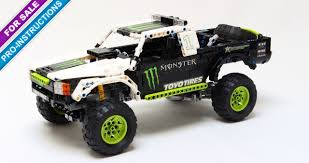 Monster Energy Baja Truck Recoil « Nico71's Creations Within Baja ... Hpi 101707 Trophy Truggy Flux Rtr 24ghz Hrc Mini Trophy Truck Showcase Youtube Cgtalk Baja Truck Racing Q32 1200 Rc Geeks 18 17mm Hex Wheels Tires Dollar Redcat Volcano Epx Pro 110 Scale Electric Brushless Monster 107018 Mini Realistic 19060304 Page 10 Tech Forums Driver Editors Build 3 Different Trucks